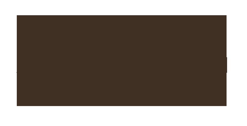 Amazigh Mountain